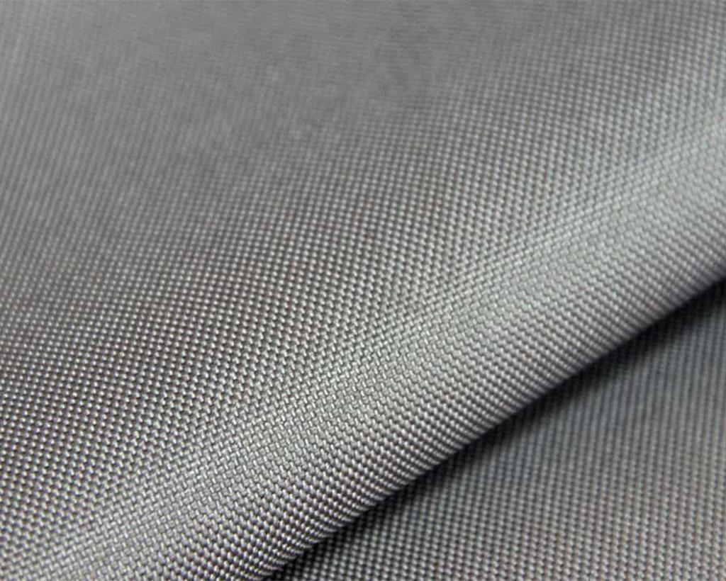 Ткань Оксфорд – натуральная или нет? Описание, достоинства,  технические характеристики и отзывы покупателей