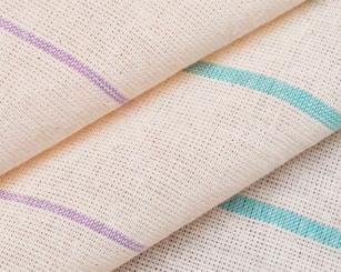 Ткань тик: описание, правильный уход, достоинства, отзывы покупателей.