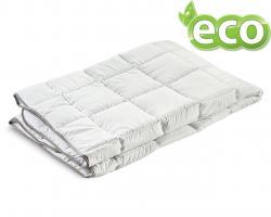 Одеяло из бамбука ComfortLine (релакс микро, среднее)  ТМ Verossa