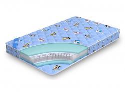Купить детский матрас «Teen Стандарт»  ТМ Промтекс-ориент