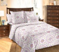 Купить постельное белье из бязи «Дели» в Иркутске